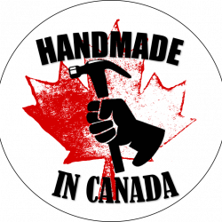 Made in Canada 2